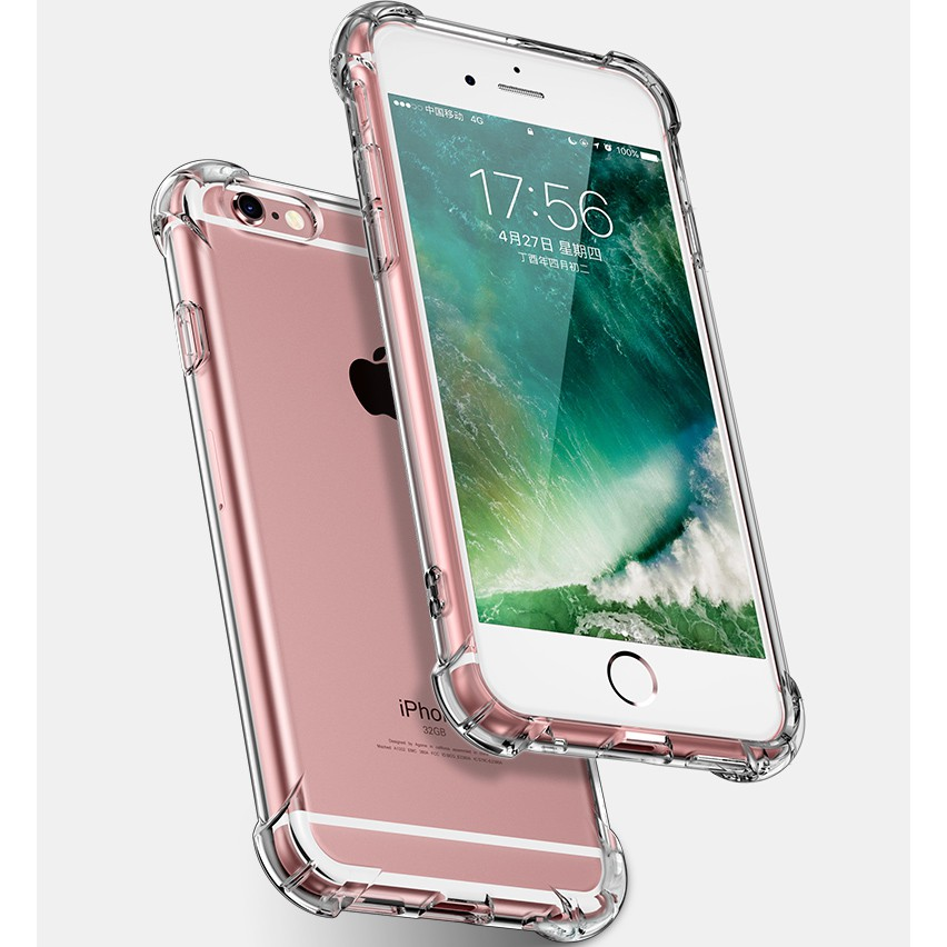 Transparent Phone Case for Iphone SE2(2020) 11pro 11ProMax ... Iphone 5 6 7 8 X Xr Xr Max 5s 6s 7s 8s Prices