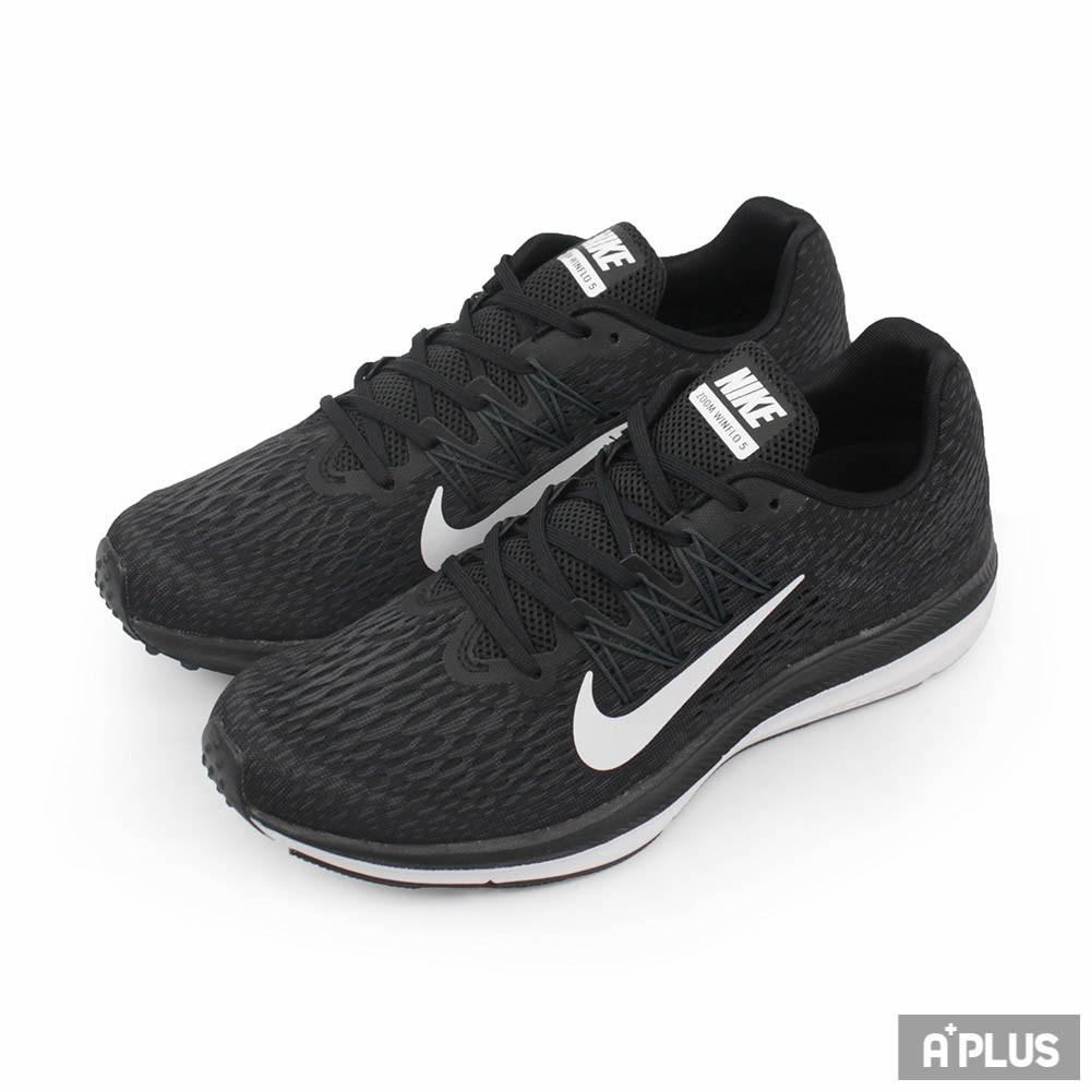 best loved a93c1 195bf Nike Zoom winflo 5 Men's Running Shoes - aa7406001 | Shopee ...