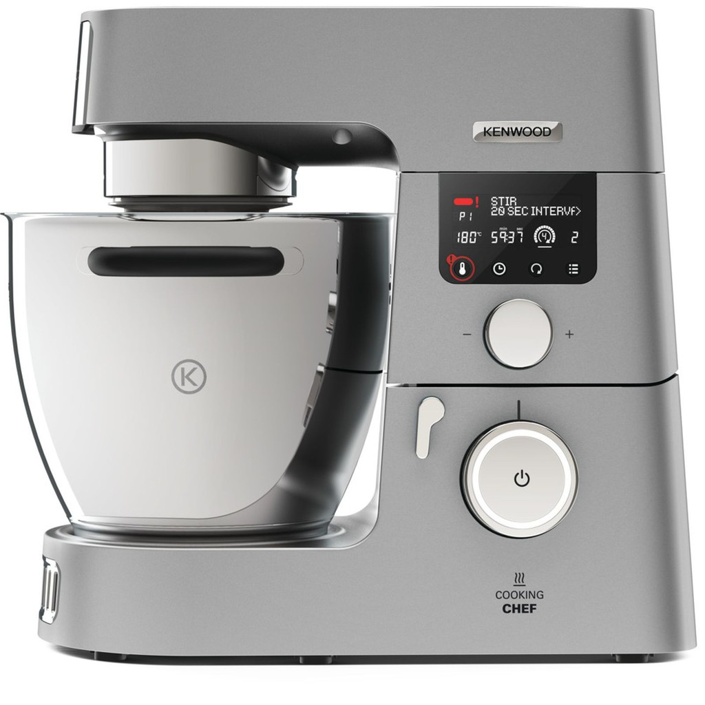 Harga Jual Kenwood Kmm770 Premier Major Stand Mixer Update 2018 Kartu Perdana Loop Trial Donamp039t Buy Chef Shopee Singapore