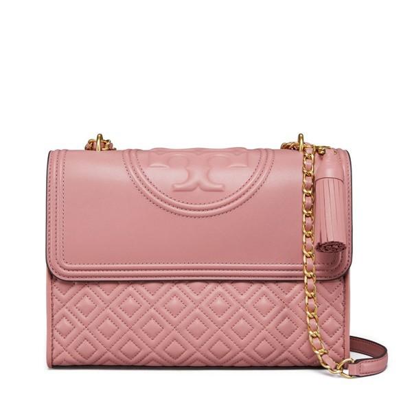fa080d2ef4fd GUCCI GG Marmont Medium Matelassé Shoulder Bag Dusty Pink 443496 | Shopee  Singapore