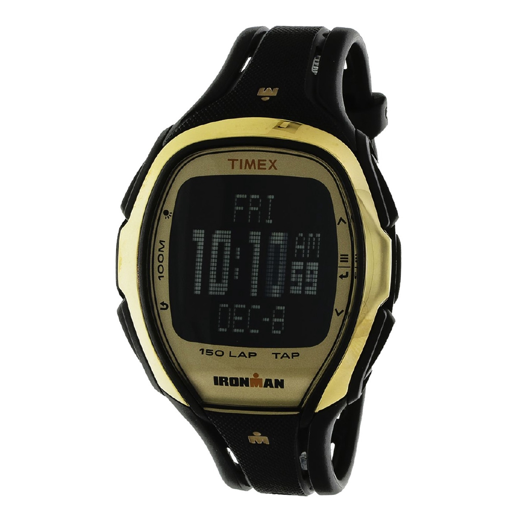 cb53b2744405 black strap - Unisex Watches Price and Deals - Watches May 2019 ...