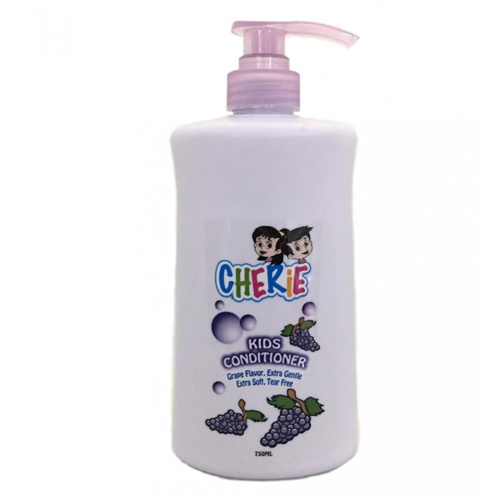 2 X Bl Kids Gentle Hair Body Wash Apple Aloe Vera 1000ml Dettol Gold 250ml X2pcs Classic Clean Reffil Shopee Singapore