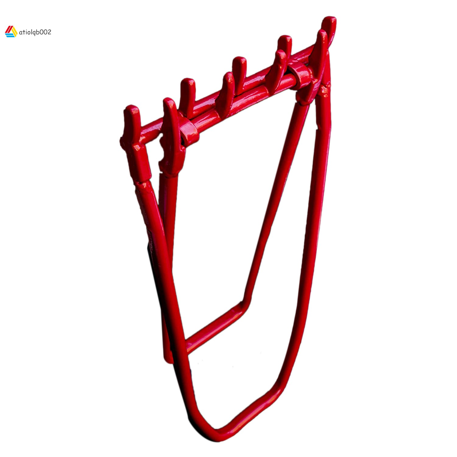 Picture of: Wire Tight Fence Crimping Tool Ranch Wire Tightener And Repair Slick High Tensile And Barbed Wire Shopee Singapore