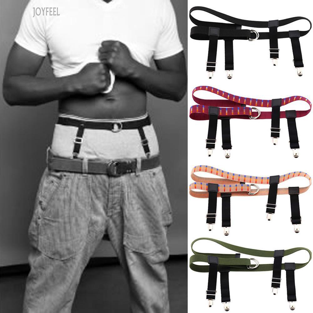 Fashion Womens Harness Body Belts Sexy High Waist Garter Belts Bonding Belts Punk Bandages Adjustable Slings From Waist To Leg Large Assortment Bustiers & Corsets