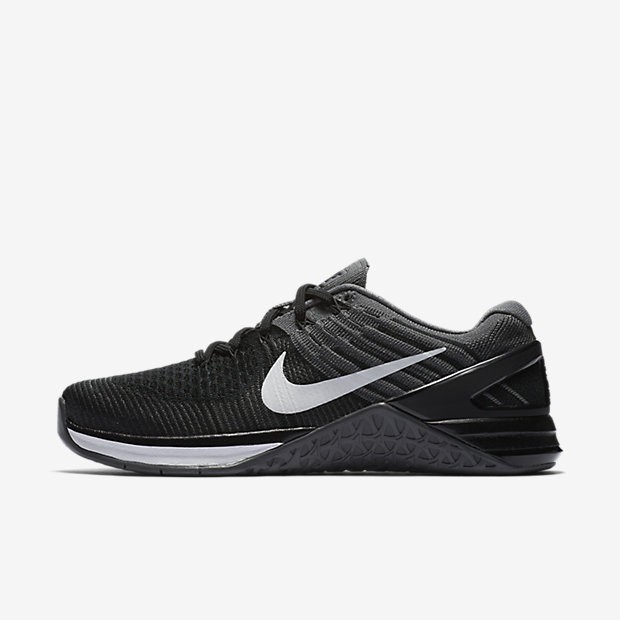 0a71460dc49e8 NIKE WOMEN AIR ZOOM VOMERO 12 RUNNING SHOE 863766-601 US5.5-8.5 05 ...