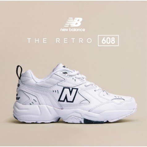 4ebffb5193975 NEW BALANCE  NEW BALANCE 608 Korea Brand New Item Shoes Sneakers ...
