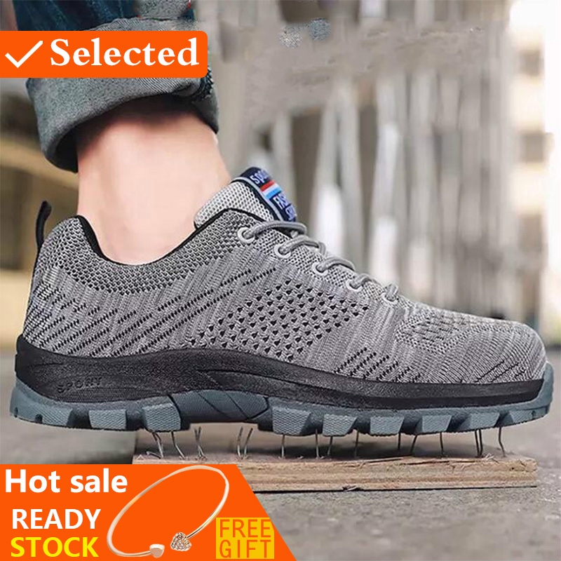 Wholesale Nike Free Run 2 Mens Hot In Big Discount $44.71