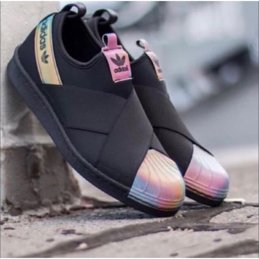 f2c2e943919c adidas superstar slip on - Price and Deals - Mar 2019