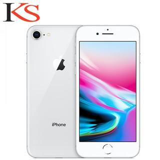 Apple iPhone X 256GB (Used) | Shopee Singapore