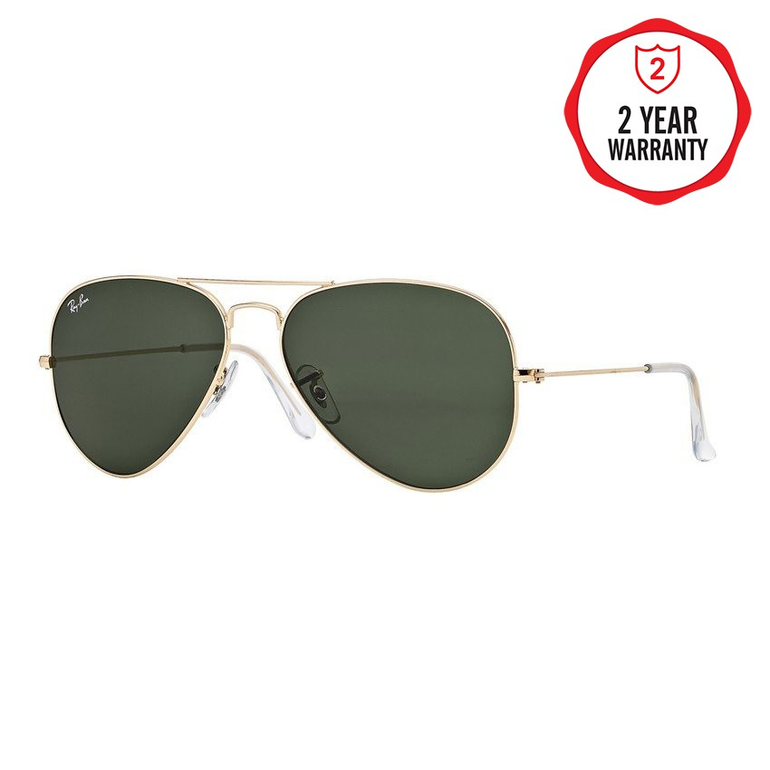 286b5eb5dc1 rayban sunglasses - Eyewear Price and Deals - Jewellery   Accessories Mar  2019