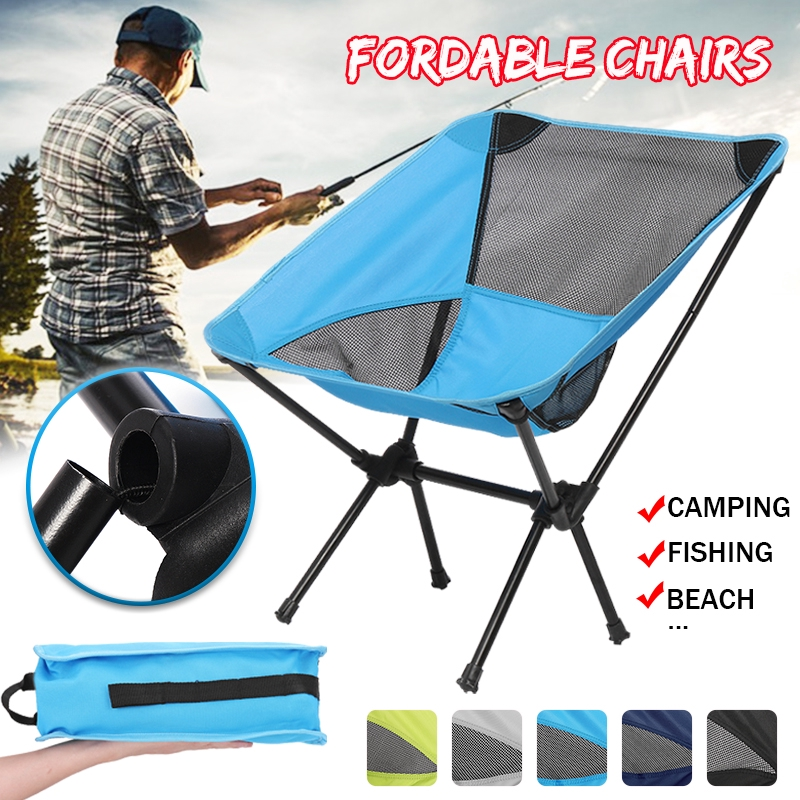 Beach Chair Price And Deals Sports Outdoors Nov 2020 Shopee Singapore