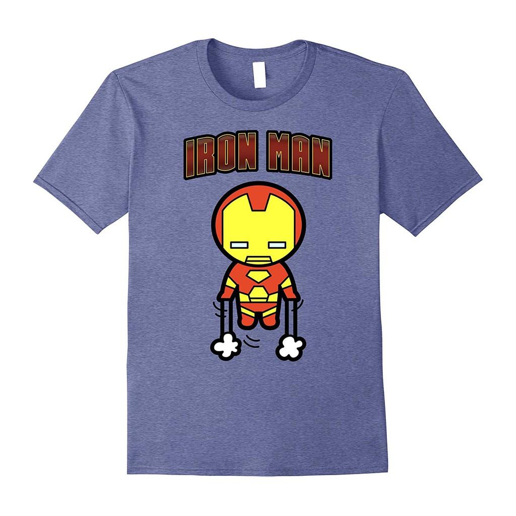 Iron Man Arc Reactor T Shirt Led   Azərbaycan Dillər