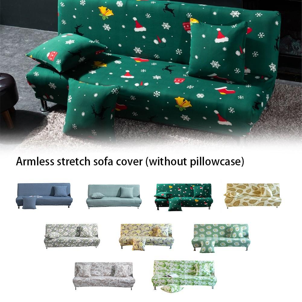 Sofa Cover Large Stretch Folding