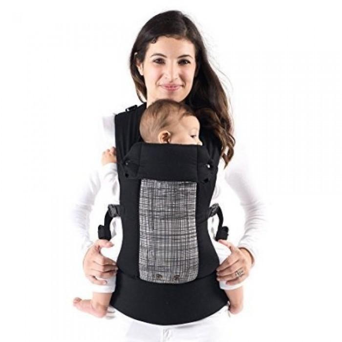 gemini baby carrier