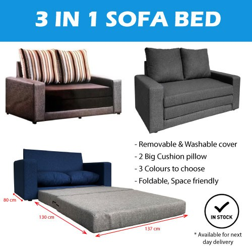 Sofa Bed Clearance S Est In