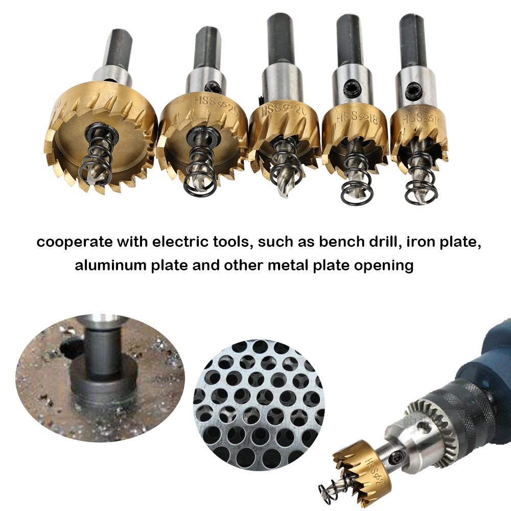 Pro'sKit 220-550°Titanium Plating Stainless Steel Solder Pot Welding Repair Tool | Shopee Singapore
