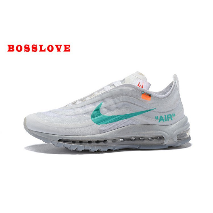 b4ed6815e54 Nike Air Max Vision 918230-400 White Midnight Navy US 7 (250mm ...
