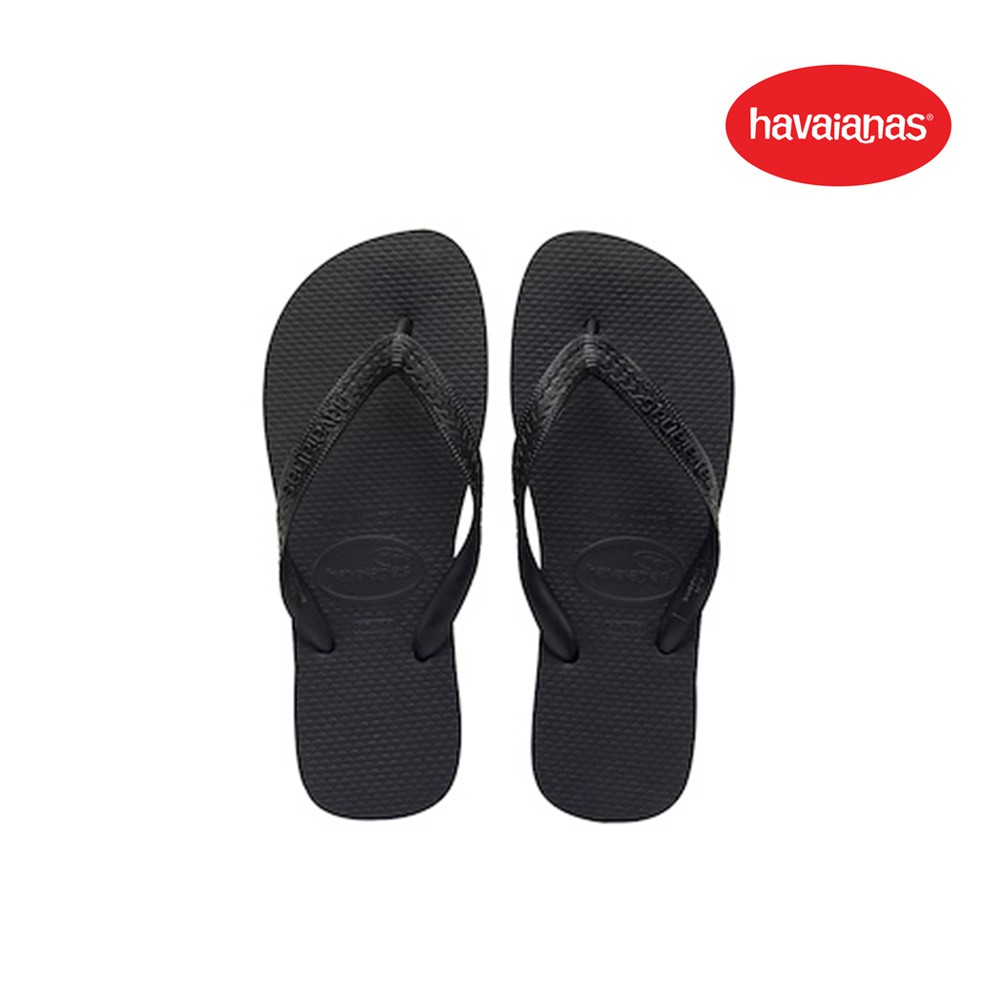 ad3a43d8d Havaianas Slippers