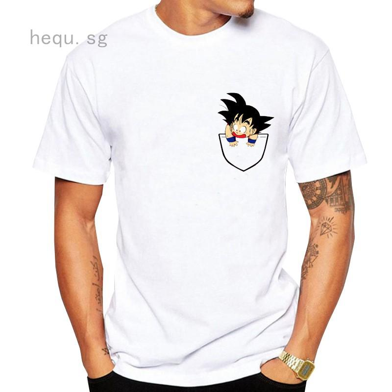 9e7fdd44eb9e PUBG Winner Winner Chicken Dinner t shirt | Shopee Singapore