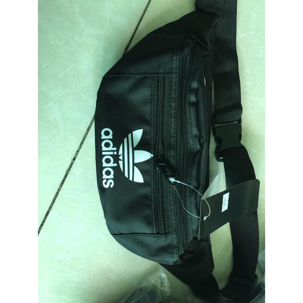 e44d41145662 Adidas Mesh Backpack Sling- Fenix Toulouse Handball