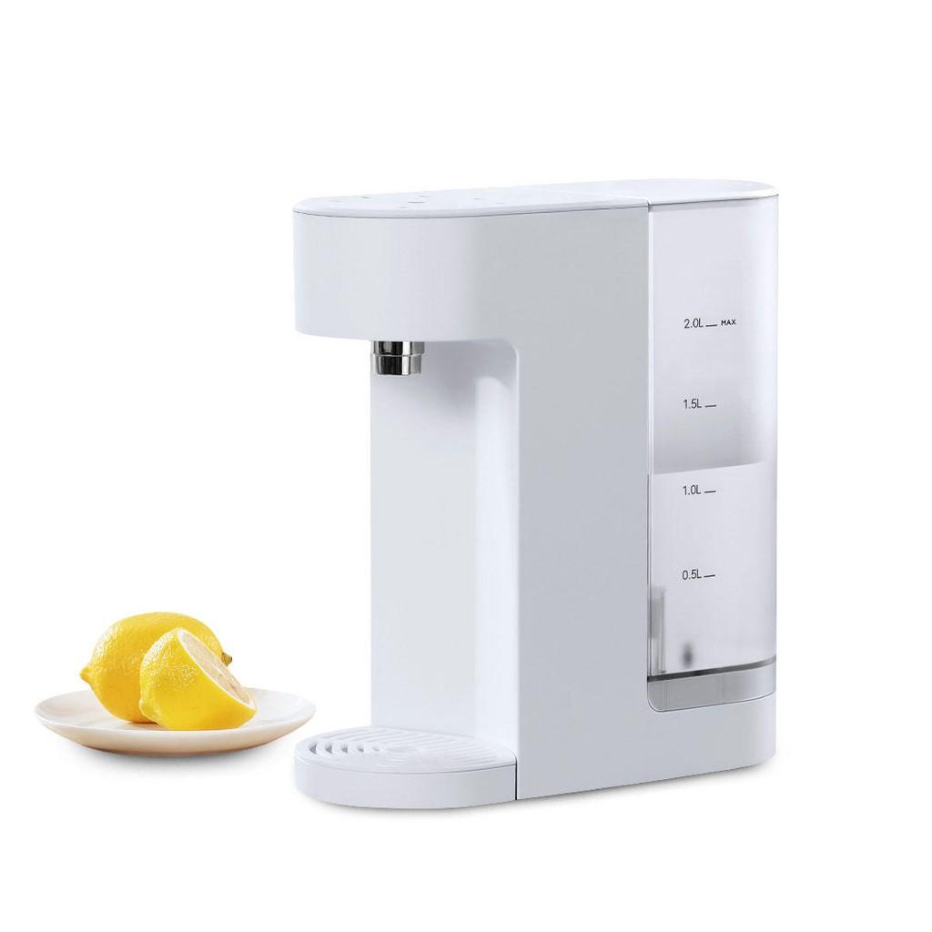 Xiaomi VIOMI hot water dispenser