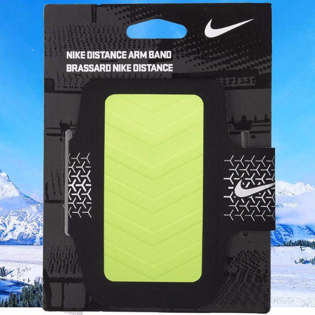 licenza modello si intende  INSTOCK] Nike Armband Phone Running Sports | Shopee Singapore