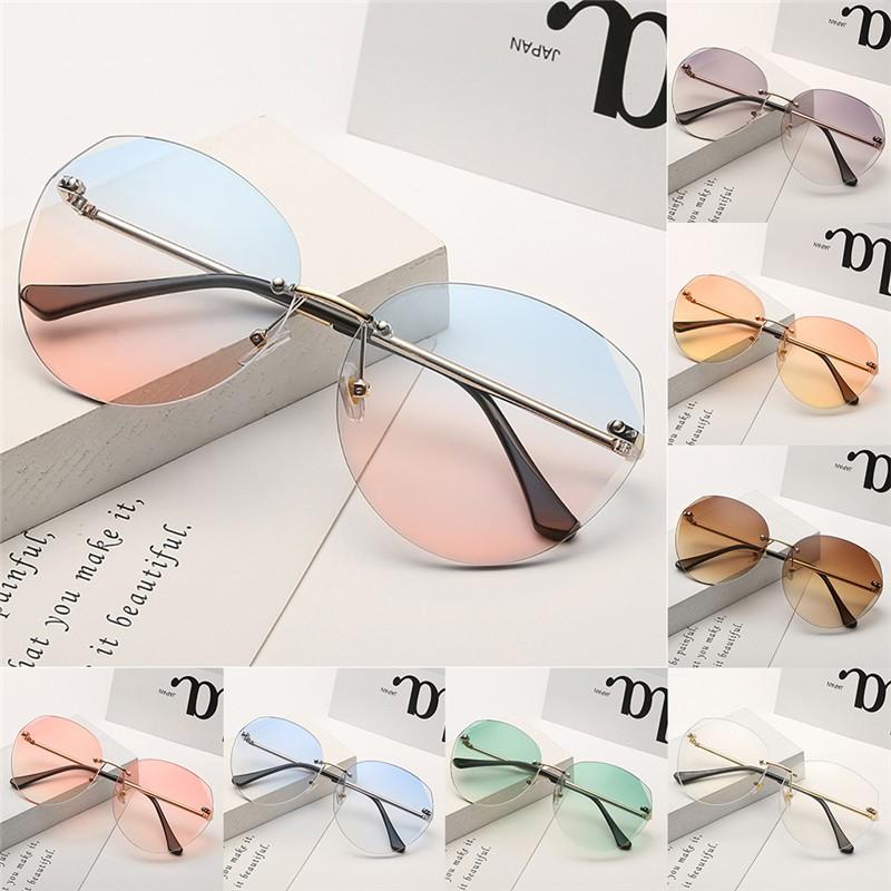 05e3dfe7a66c0 New Sunglasses Frog Mirror Driving Glasses Explosion Models E014 ...