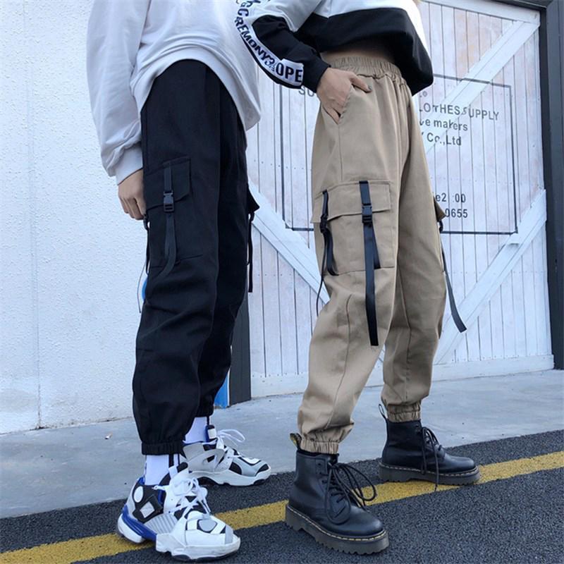 88cebdf2ef711 New Balance WX 608 Korea x IU Same style Dad Shoes Retro couple sneakers |  Shopee Singapore