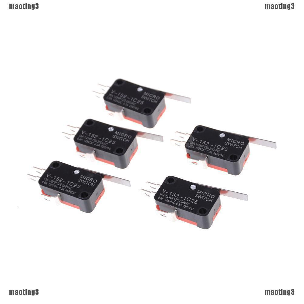 10 x Mini Micro SH 1 0mm 2-Pin JST Double Connector Plug