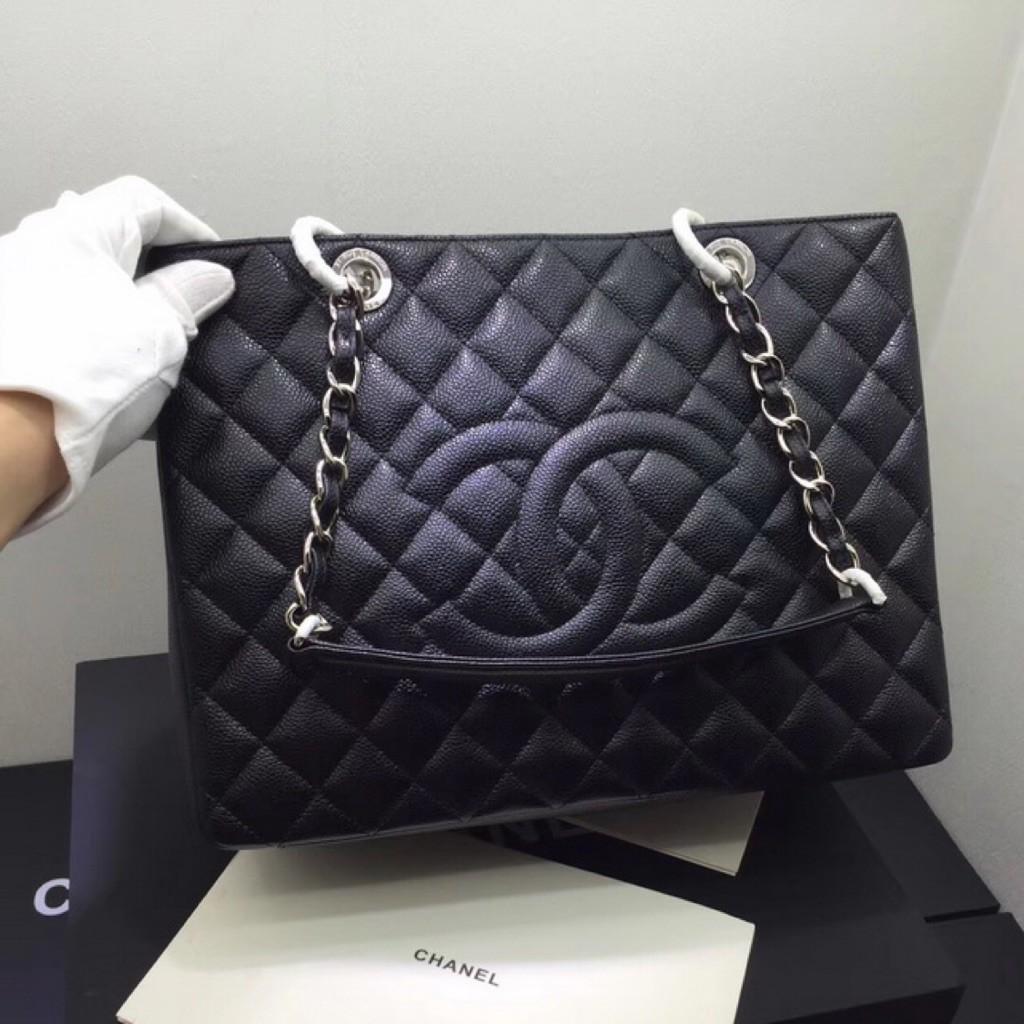 chanel bag - Handbags Price and Deals - Women s Bags Mar 2019 ... 21d59658fd86c