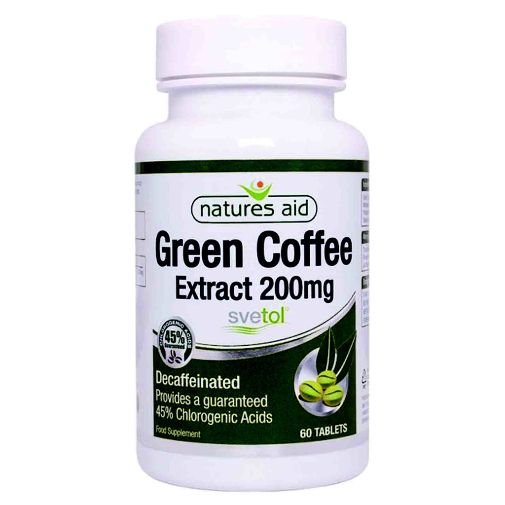 Green Coffee Weight Management Price And Deals Health Wellness Capsule Pure Arabica Organic 60 Caps Dec 2018 Shopee Singapore