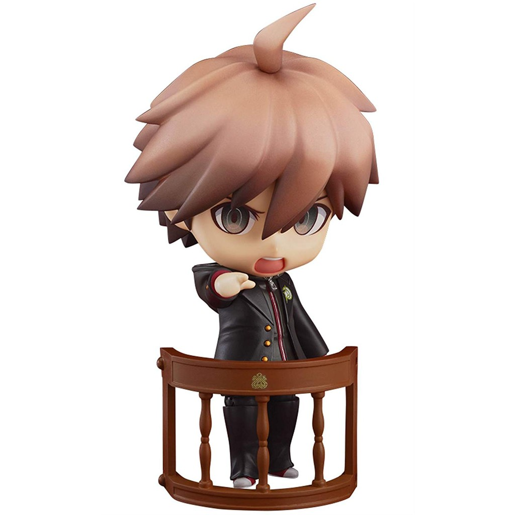 Dramatical Murder Noiz Chair Ver #487 PVC Figure Toy Gift New No Box