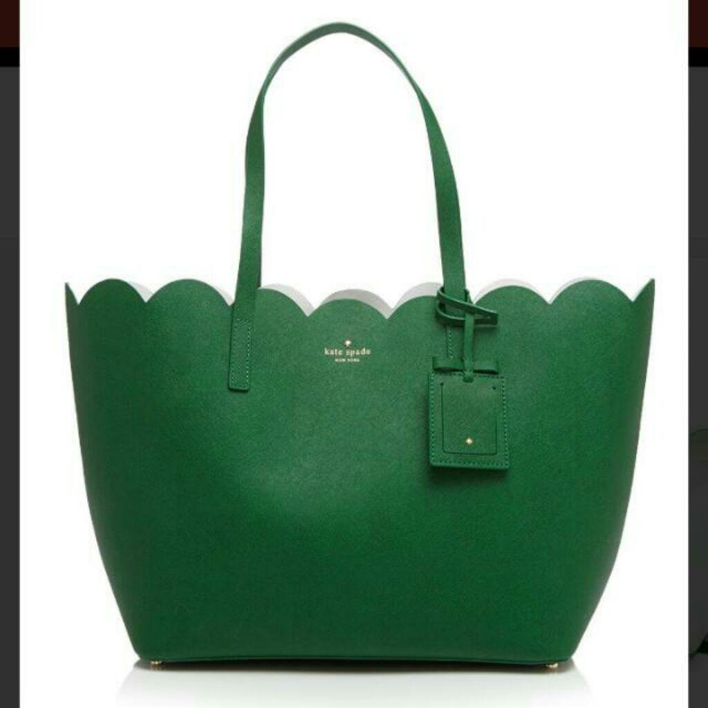 Kate Spade Wellesley Small Rachelle Bag Shopee Singapore Katespade