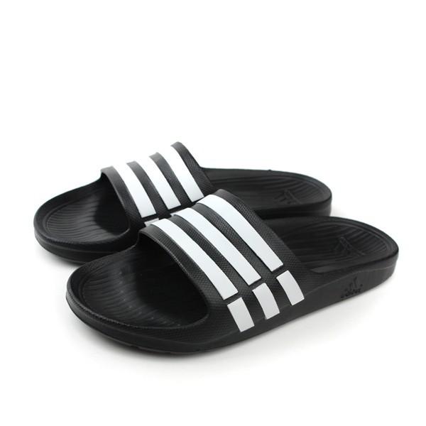f3445c21187f9 adidas sandal - Sandals   Flip-Flops Price and Deals - Men s Shoes Apr 2019