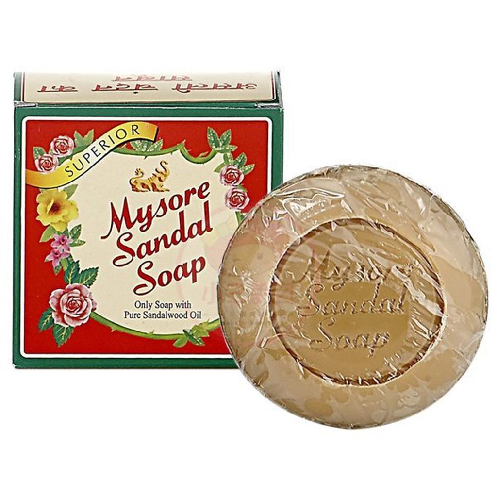 Korea Jigott Real Moisture Handpoot Cream Set Buy 1 Get White Garden Shower Pure Goatamp039s Milk Ampamp Pearl Refill 900ml 2100ml 100ml Shopee Singapore