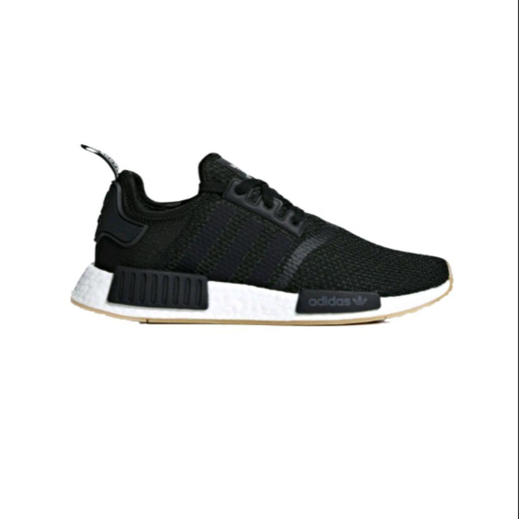 a0312d902306d3 Adidas X PLR