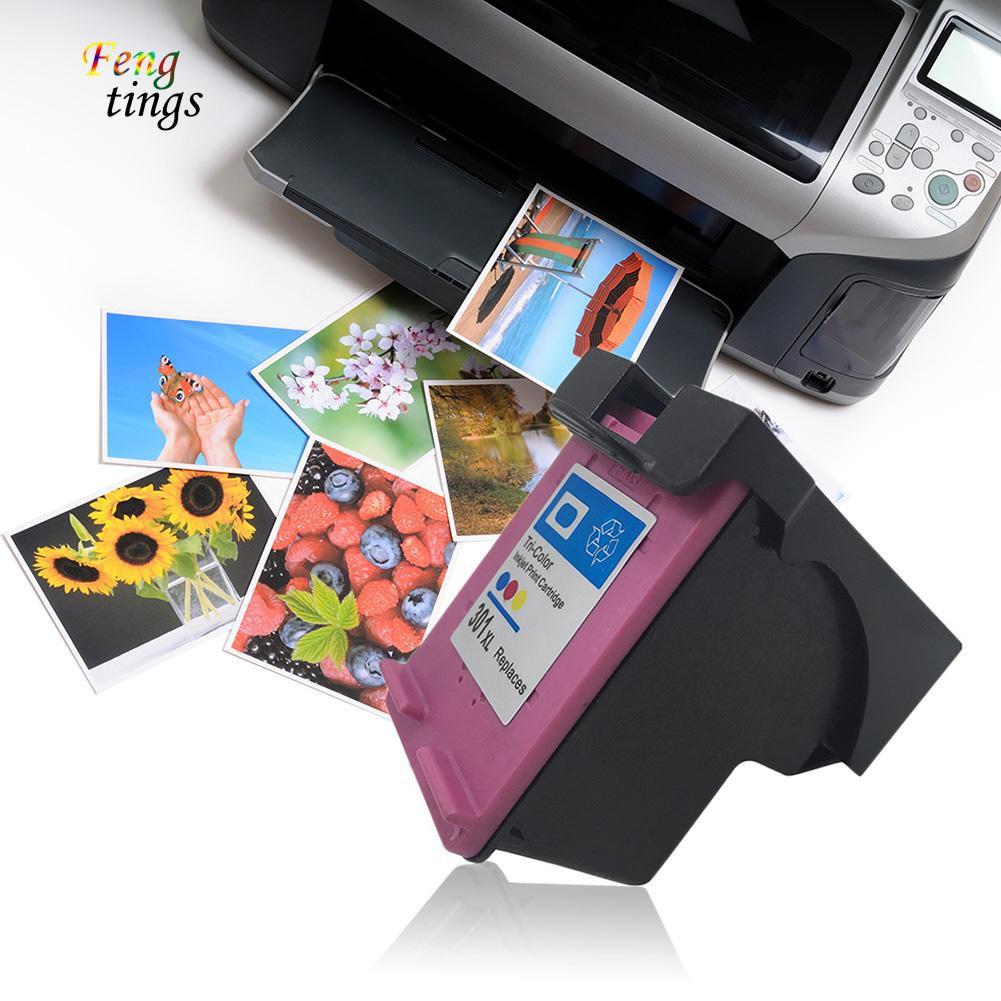 Harga Tiger Print Toner Cartridge For Cp305 Fuji Xerox Yellow Lenovo All In One Aio 310 Fock00 05id White Tsnon Oem Black Tri Color Replace Ink Hp 61xl 61