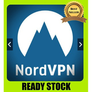 🔥NordVpn (Lifetime Subscription+Auto Renewal) NordVpn