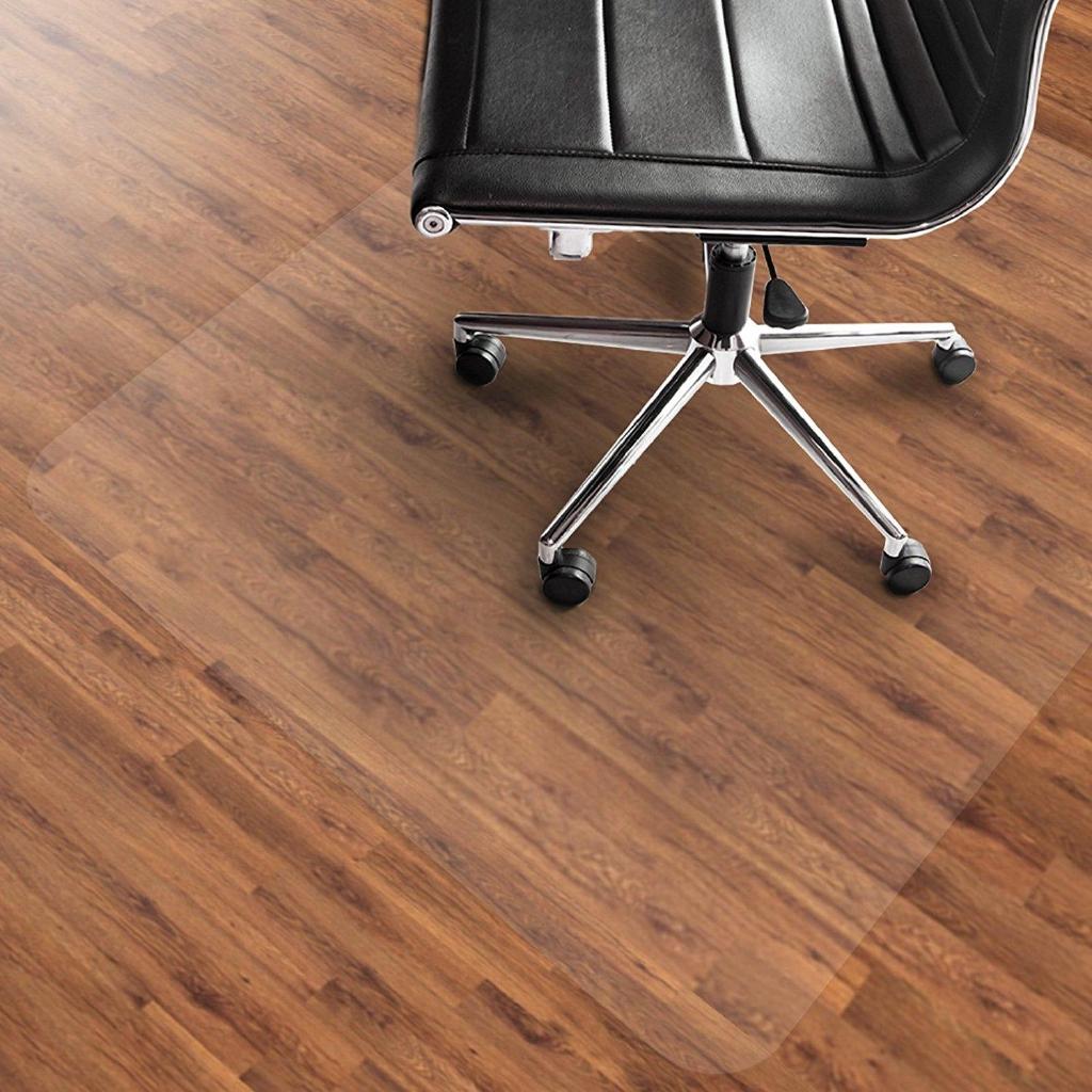 Pvc Chair Mat For Hard Floors 36 X