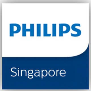 Philips Official Store SG, Online Shop | Shopee Singapore