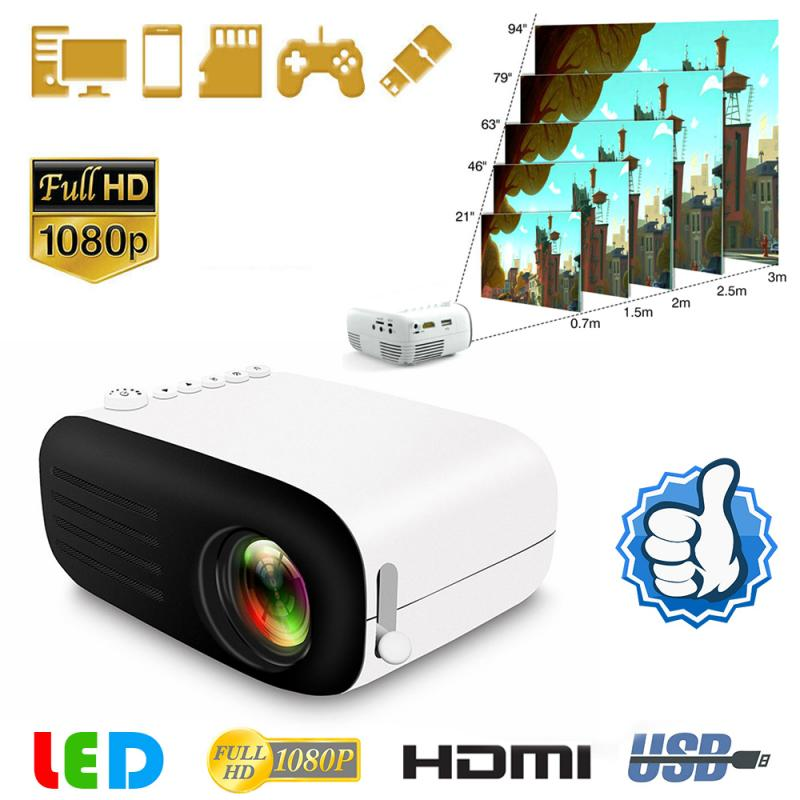 smartphone projector - Printers & Imaging Price and Deals - Computers &  Peripherals Mar 2021   Shopee Singapore