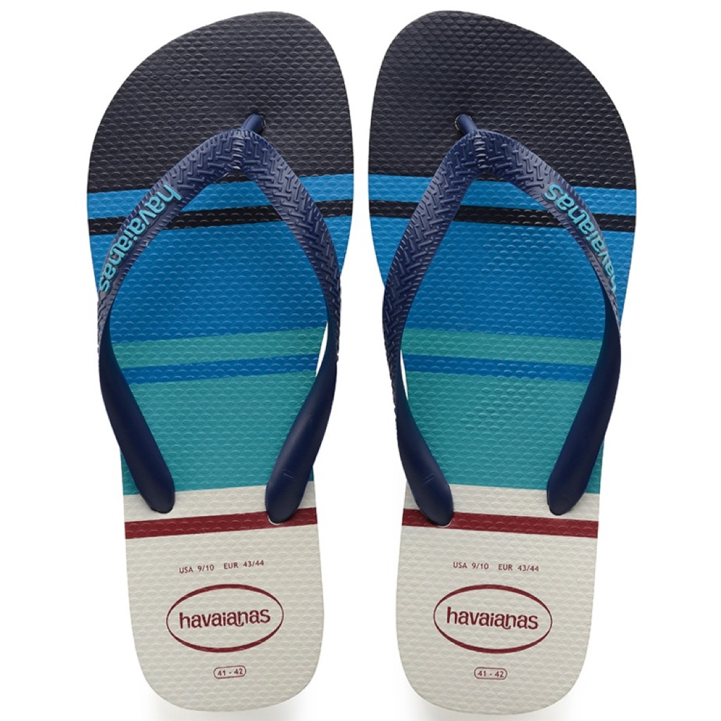 cb24444e8799 Havaianas TOP Flip Flop