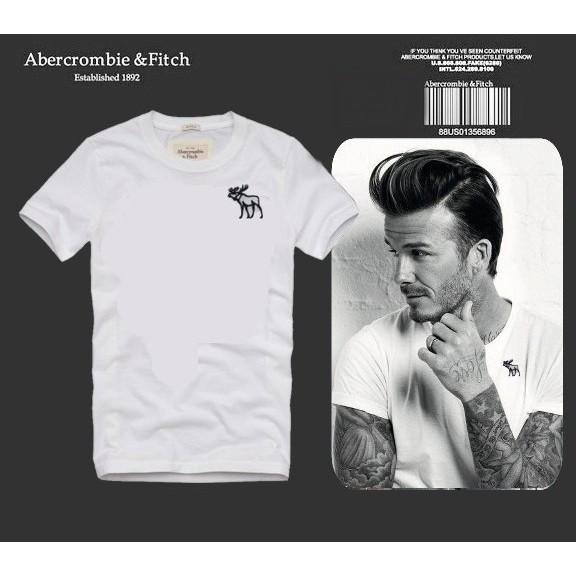 White 1349 T-SHIRT sizes S M L XL XXL colours Black