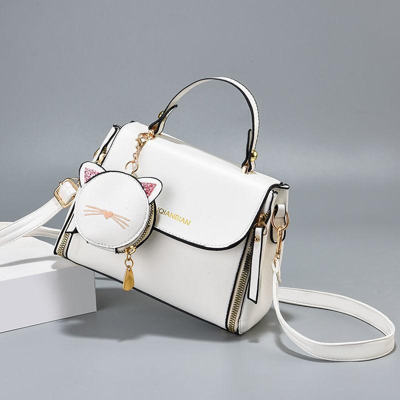 Guess Bag Handbags And Deals