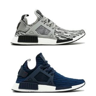 buy online 6bc52 2eb27 Adidas NMD XR1 PK