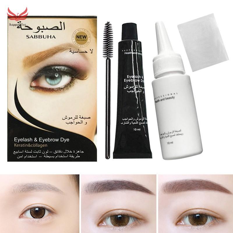 b65f982b55d Empty Mascara Tube Eyelash Cream Vial/Liquid Bottle/Container Cap | Shopee  Singapore