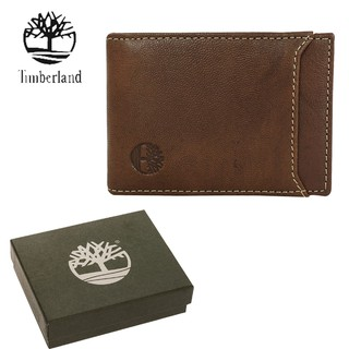c3ff1e3d84f3 Timberland Men s Genuine Leather Blix Flip Clip Wallet In Gift Box ...