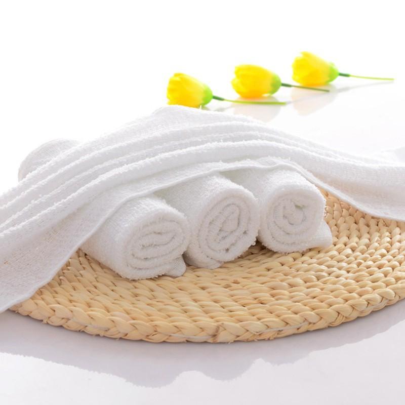 JAP 70x30cm Absorbent Microfiber Fiber Beach Drying Bath Washcloth Shower Towel