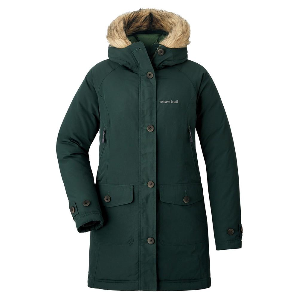 562dc0c18b7 Icebreaker Winter Jacket Merino Wool Women - MerinoLOFT StratusX - Hoodie |  Shopee Singapore