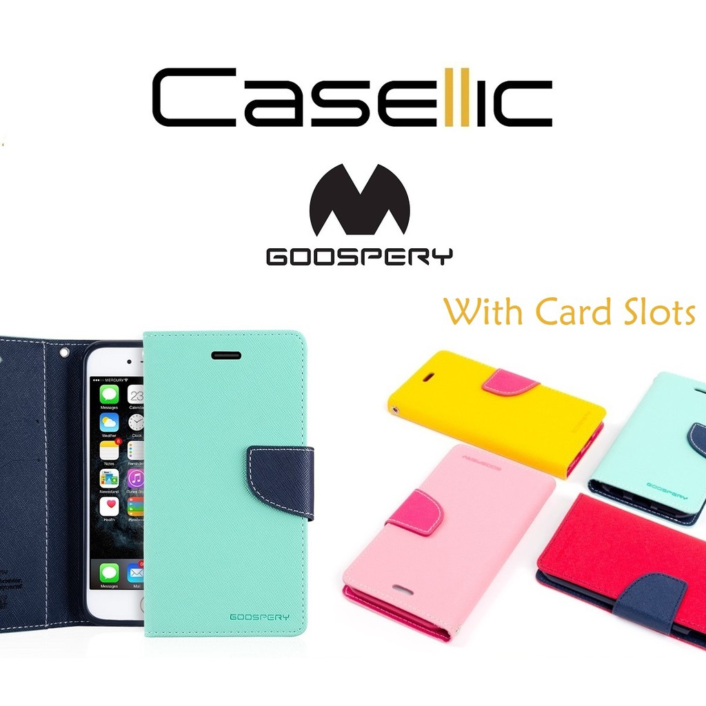 Mercury Goospery Soft Feeling Case For Iphone Samsung Oppo 8 Plus Pearl Jelly Mint Shopee Singapore